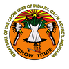 Official Site of the Crow Tribe Executive Branch